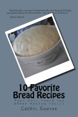 10_Favorite_Bread_Re_Cover_for_Kindle.jpg